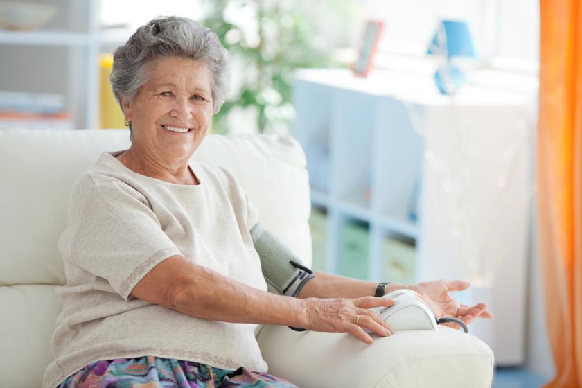 A magas vérnyomás okai, amikről sokan nem is tudnak - Gyakran csak a szövődményekből derül ki