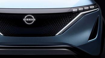 Óriási elbocsátások jöhetnek a Nissannál