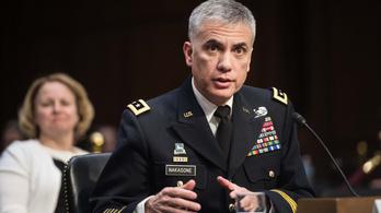 The Washington Post: atomfegyver-kísérlet végrehajtásáról tanácskozott az amerikai kormány