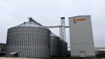 Vizsgálják, hogy Mészáros Lőrinc gyára okozta-e a tavalyi tömeges rosszulléteket
