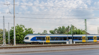 34 vonalon ritkít járatot a MÁV, állítja egy vasúti szaklap