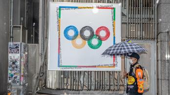 Kiújultak a viták a párizsi olimpia rendezéséről a koronavírus-járvány miatt