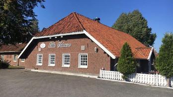 Tesztüzemet tartottak egy német étteremben, már tízen kapták el a koronavírust