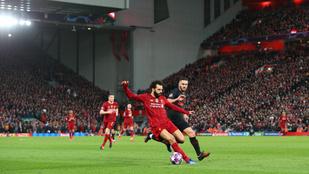 41 koronavírusos áldozat kapcsolatba hozható a Liverpool-Atlético BL-meccsel
