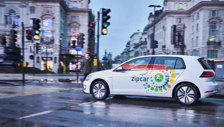 zipcar full 36931