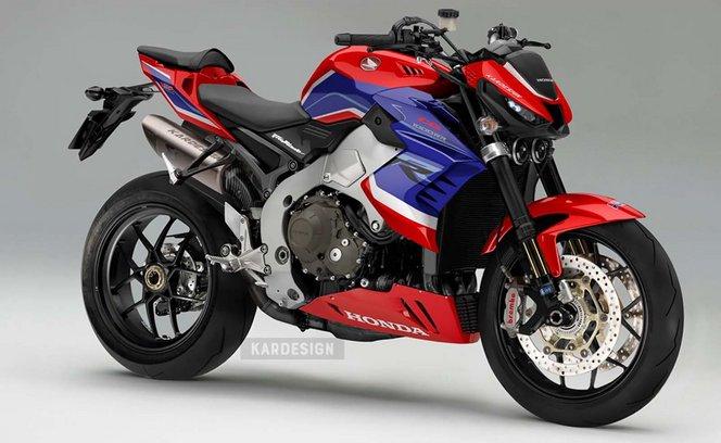 Kardesign-Honda-CB1000RR-R-streetfighter-01