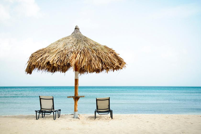 Hová megyünk nyaralni idén? 2020 nyara nagyon más lesz, mint a többi