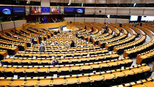 78 milliárd forintos válságkezelő csomagot engedélyezett az Európai Bizottság