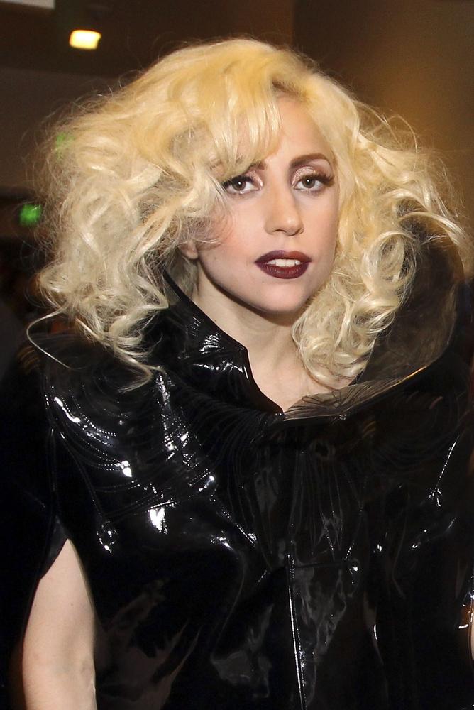 A The Fame sikere után egy évvel később már meg is jelent következő albuma, a The Fame Monster, amit páran azért kritizáltak, mert csak nyolc szám volt rajta