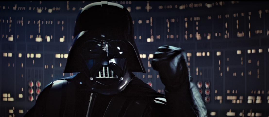 Vader scene 400