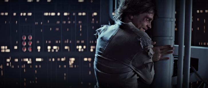 Luke scene 400