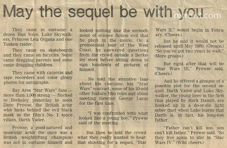 Star-Wars-Article1