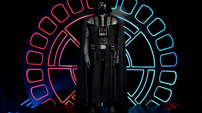 Darth Vader tette le a spoilerkultúra alapkövét