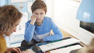 Tanárok a távoktatásról: az év végi értékelésnek nem lehet ez az időszak az alapja