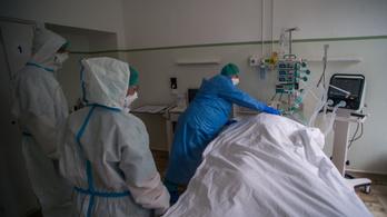 Vizsgálóbizottságot kezdeményez az MSZP, hogy megtudják, hogyan is történtek az ágykiürítések