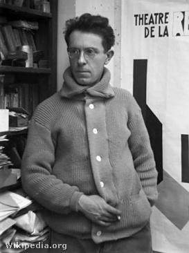Csáky József 1926-ban