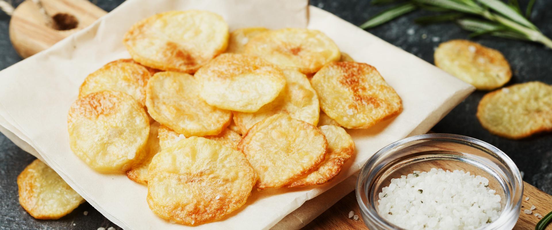 sült krumpli cover