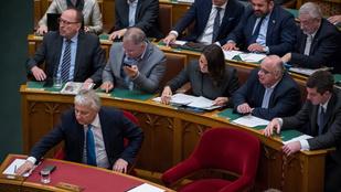 Megkönnyítené a testvérek öröklését a Fidesz