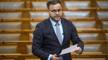 Orbán Balázs: Elvárható, hogy Budapest is támogassa a szegényebb településeket
