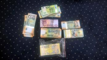 Több százmillió forintot zsarolt ki egy magyar feltaláló üzletembertől az ügyvédje