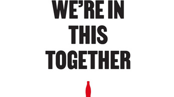 """A fogyasztók ráuntak a """"veled vagyunk"""" kampányokra"""
