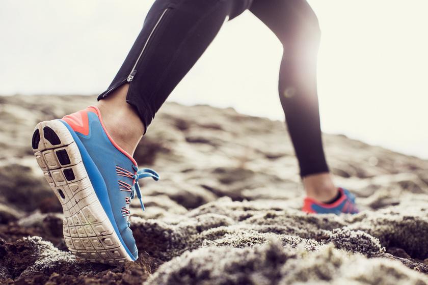 Hogyan válaszd ki a tökéletes futócipőt? 8 szuper darabot is mutatunk árakkal, lelőhellyel