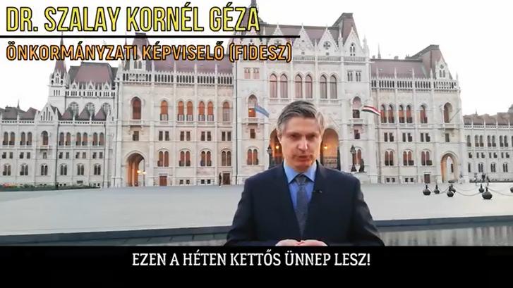 2020-05-27 12 17 48-Index - Mindeközben - Fideszes képviselő ily