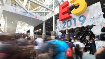Nem lesz idén E3, de az egész nyár E3 lesz
