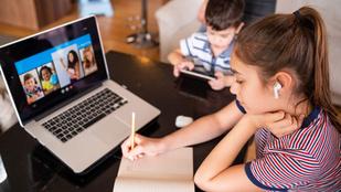 Két hónap alatt többet fejlődött a pedagógustársadalom, mint az elmúlt harminc évben