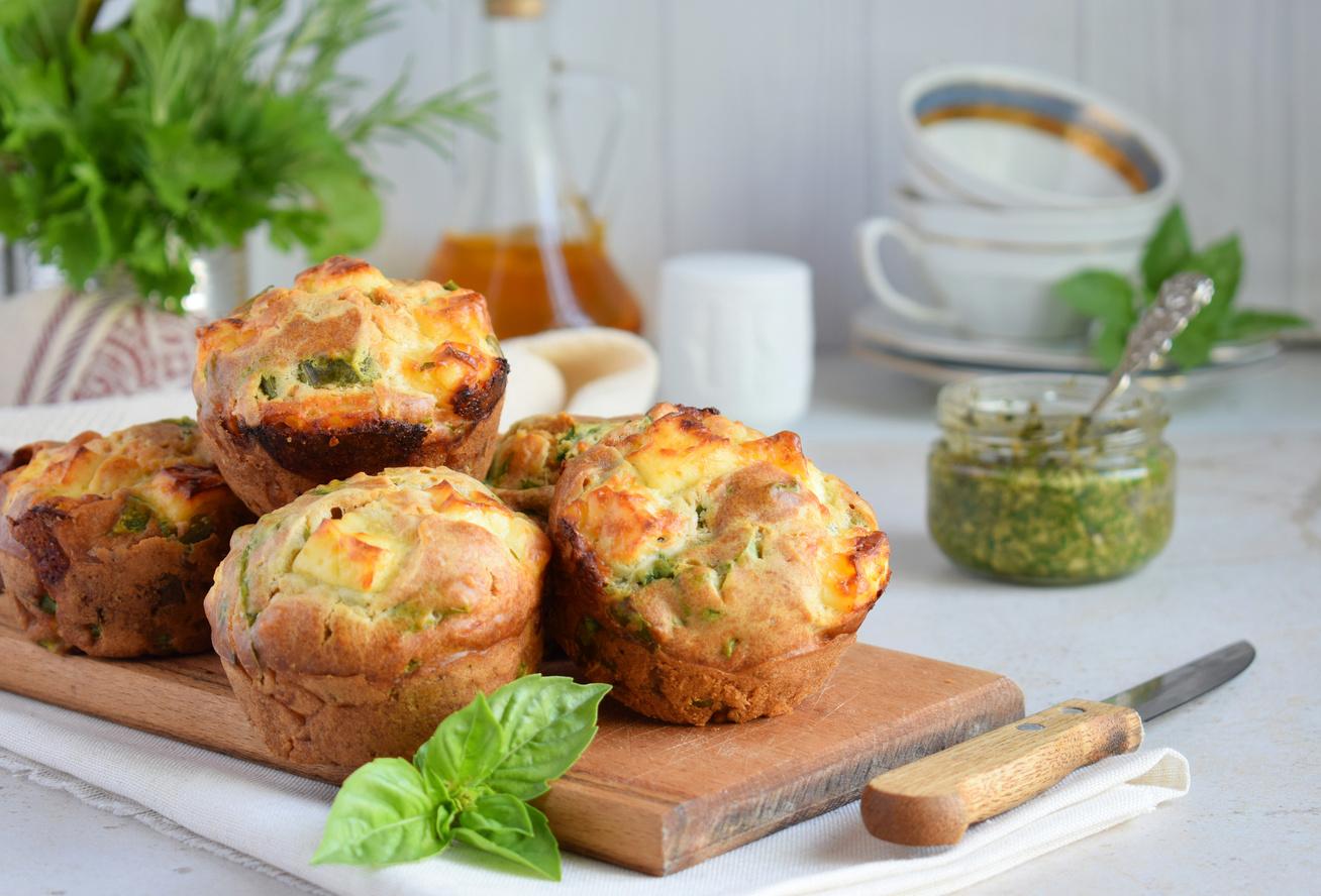edesburgonyas-spenotos-muffin