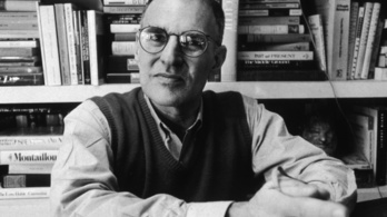 Meghalt Larry Kramer, az egyik legismertebb AIDS-ellenes aktivista