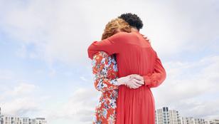 Mindenki érzései fontosabbak, mint a sajátjaid: Lehet, hogy túl empatikus vagy?