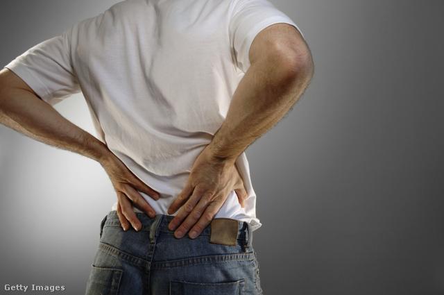 ha a csípőízület fáj a kezelést kenőcs a hát hátában lévő osteokondrozisért
