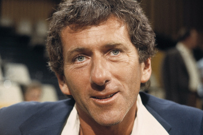 petrocelli barry newman cover