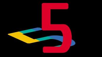 Playstation 5 bemutatót tart a Sony június 3-án