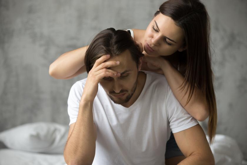 3 szokás, ami tudattalanul teszi tönkre a boldog kapcsolatokat: az érzékeny embereknél gyakoriak