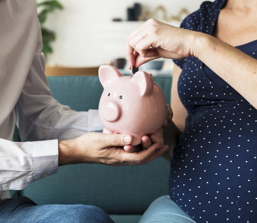 babavaro-hitel