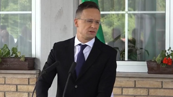 Korlátozások nélkül utazhatnak a magyarok Szlovéniába