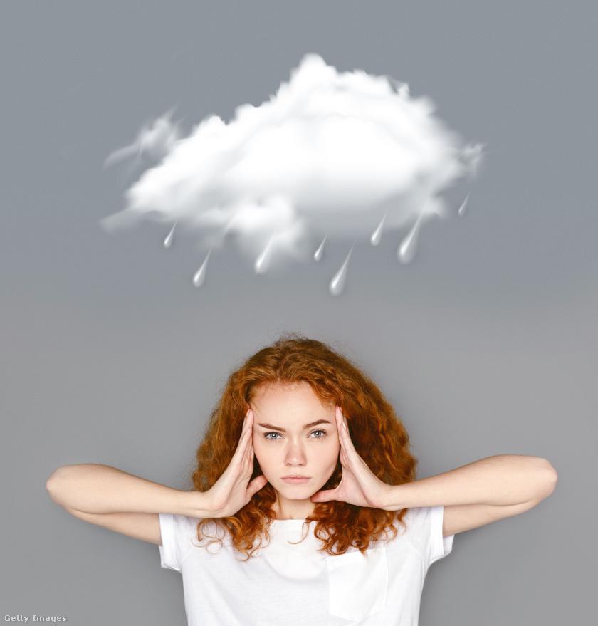 időjárás-fájdalom2