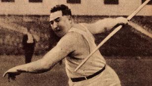 Nem sokat élt az őrült spanyol technika az atlétikában