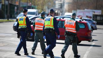 A veszélyhelyzet még tart, de a NAV már küldi a végrehajtási felszólításokat
