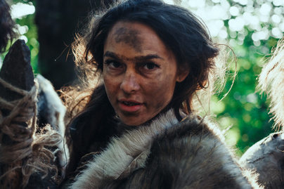 neandervölgyi nyitó