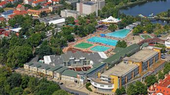 26 milliárdos bevétele volt tavaly Mészáros Lőrinc szállodaláncának