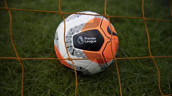 Június 17-én indulhat újra a Premier League