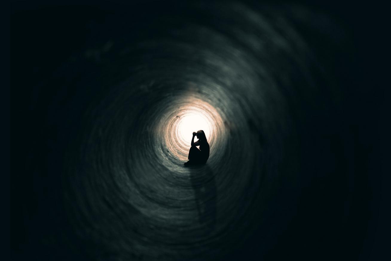 magány nyitóka