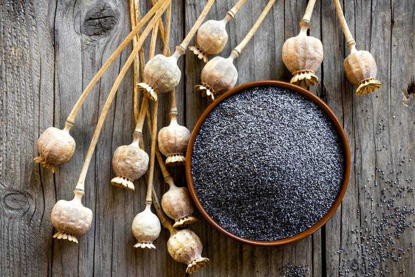 Állandóan fáradt vagy, puffadsz, és sokat fáj a hasad? 8 étel, ami pótolja a káliumot