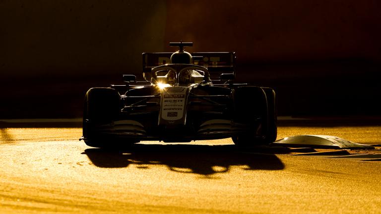 Egy korszak vége: a Williams F1-csapat eladását tervezik