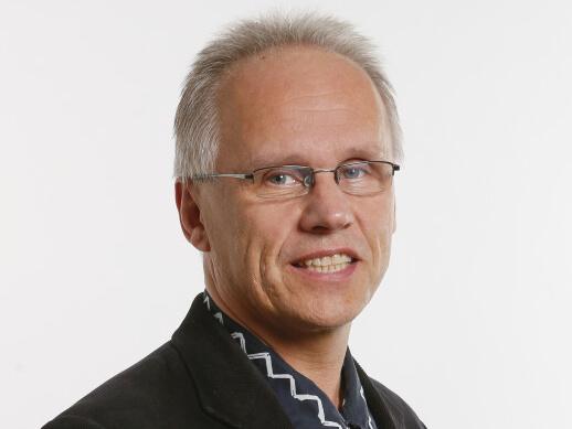 Heino Nyyssönen