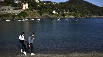 Hol, kinek lehet nyaralni Európában?