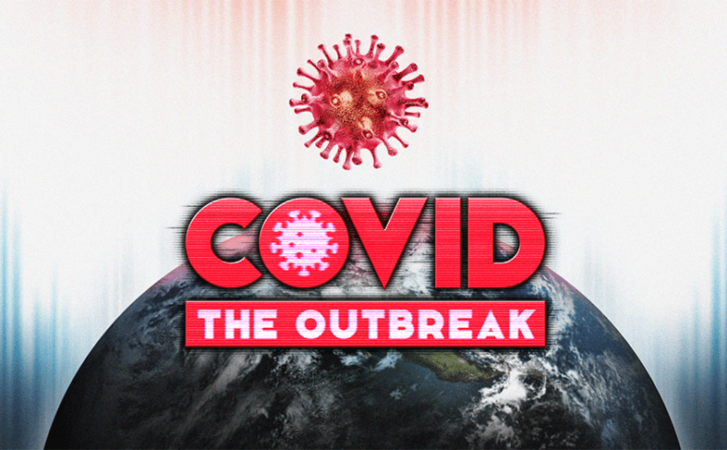 Covid-The-Outbreak-780x483.png